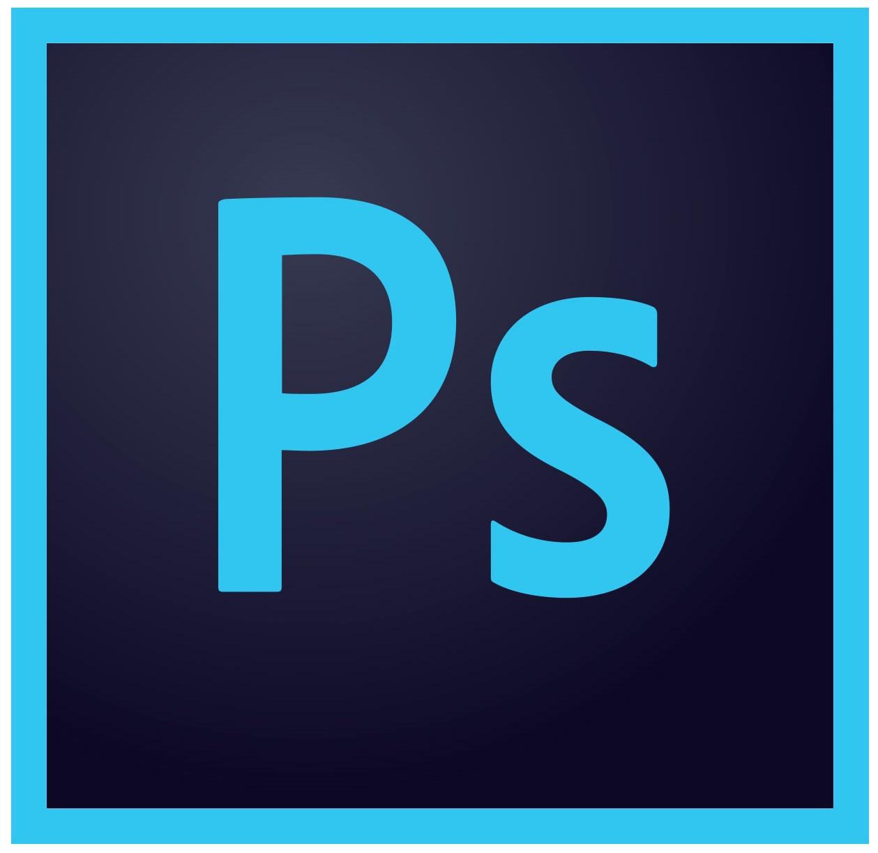Photoshop cc 2017 hintergrund transparent