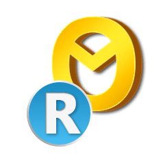 R-Mail for Outlook
