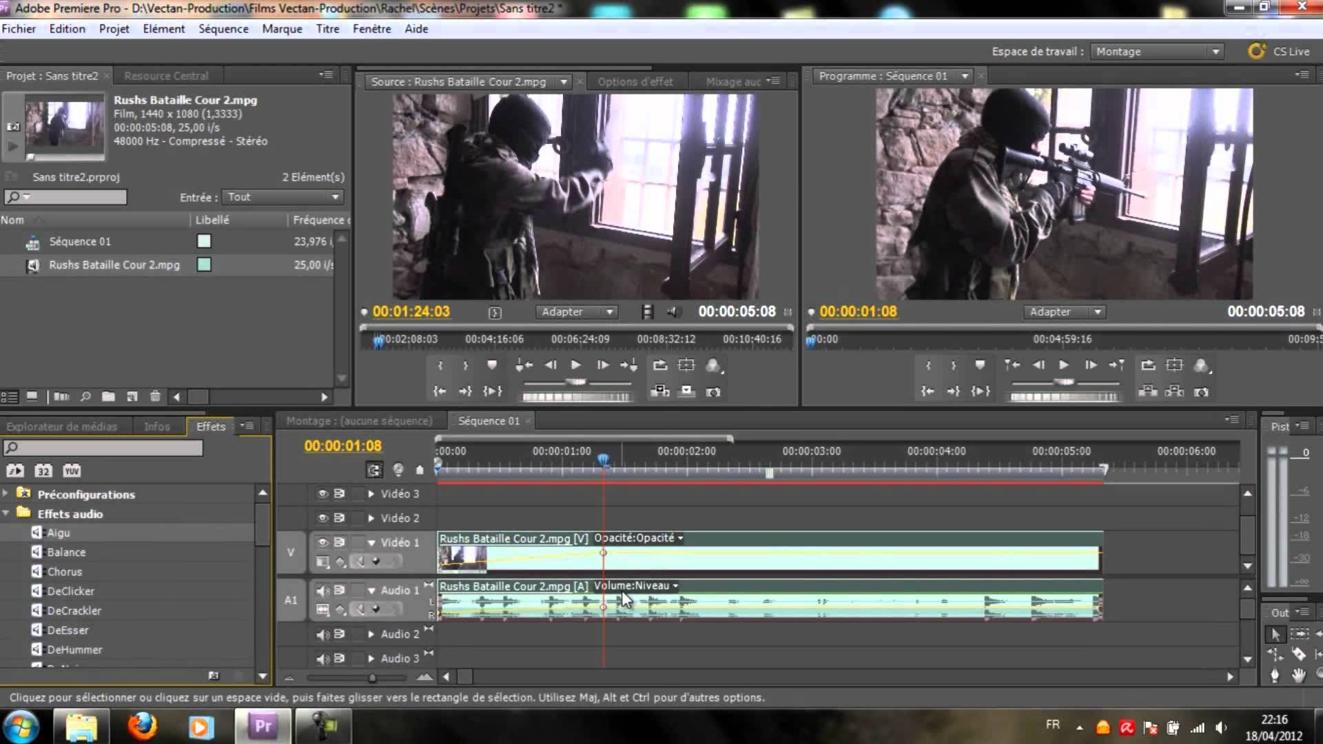 After Effects plug-ins, free third-party plugins Adobe Adobe premiere photo montage templates