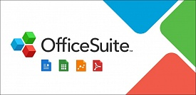 OfficeSuite Enterprise