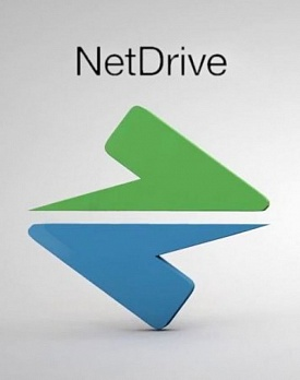 NetDrive 3 Personal License