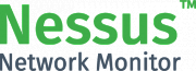 Nessus Network Monitor (1 Gbps)