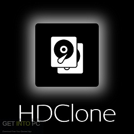 HDClone 9 Enterprise Edition