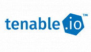 Tenable.io Vulnerability Management