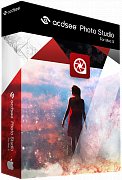 ACDSee Photo Studio for Mac
