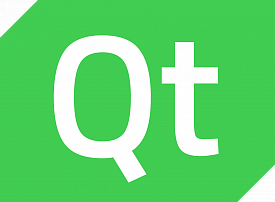 Qt for Application Development