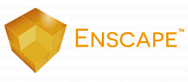 Enscape Floating License