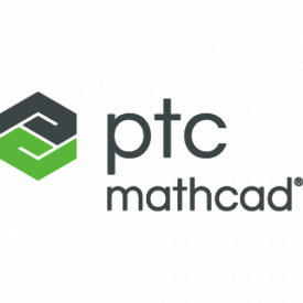Customizable Mathcad eLearning Library